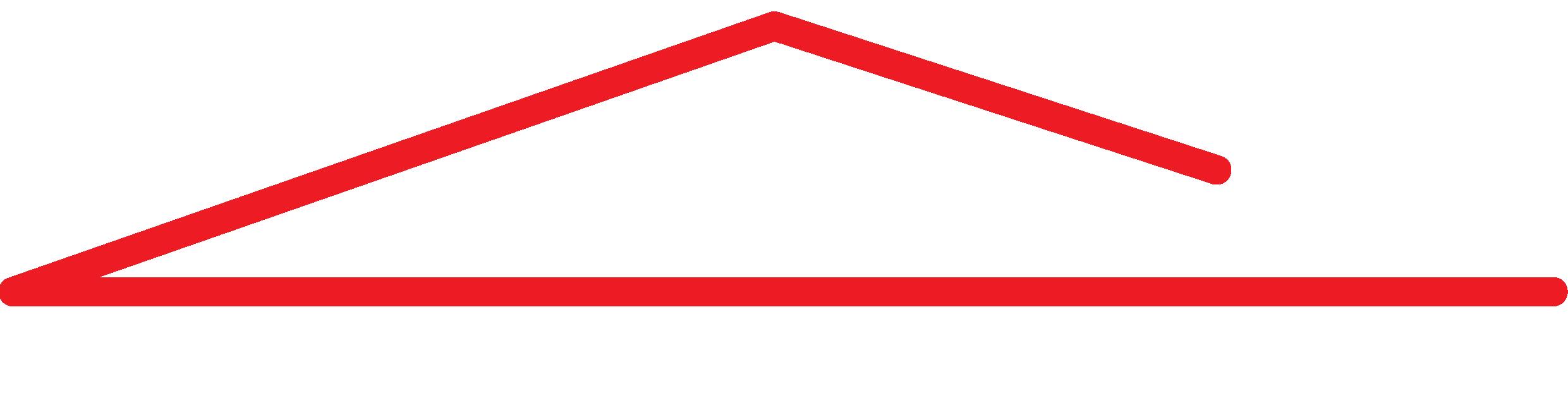 Griese Bedachungen Logo